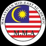 Malaysian Mid-East Academic