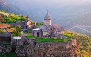 ARMENIA-img