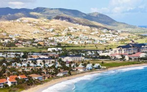 SAINT-KITTS-img