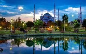 TURKEY-img