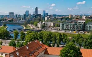 Vilnius-City-Lithuania001