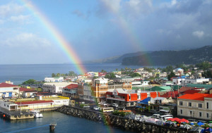 dominica_citizenship