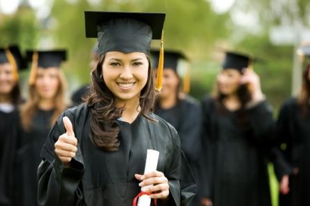 foreign_graduate_comp