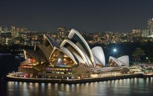 immigrate_australia